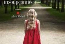 Anaïs Jeanneret - Nos Vies Insoupçonnées