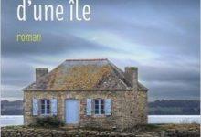 Armelle Guilcher - Pour l'amour d'une île
