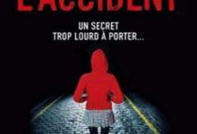 C.L. Taylor - L'accident