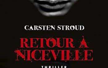 Carsten Stroud - Retour à Niceville