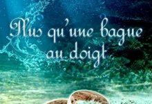 Photo de Céline Langlois Becoulet – Plus qu'une bague au doigt