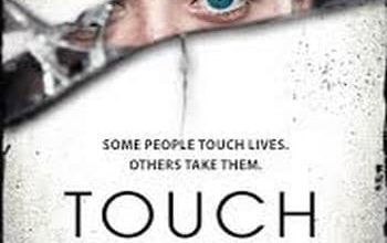Claire North - Touch