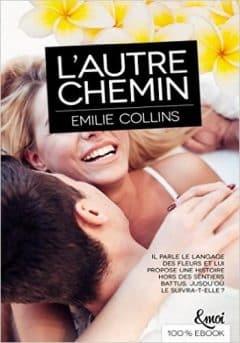 Emilie Collins - L'autre chemin