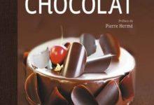 Photo de Encyclopédie du chocolat
