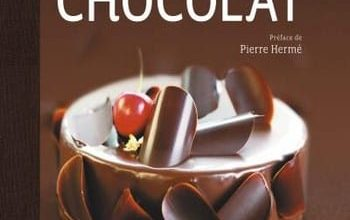 Photo of Encyclopédie du chocolat