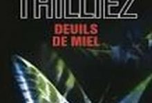 Photo de Franck Thilliez – Deuils De Miel