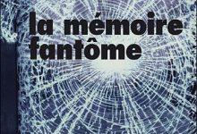 Photo de Franck Thilliez – La Mémoire Fantôme