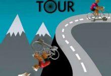 Franck Thilliez - Un dernier tour