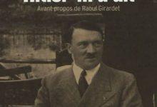 Hermann Rauschning - Hitler m'a dit