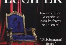 Photo de Howard Bloom – Le Principe de Lucifer