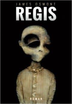 James Osmont - Regis