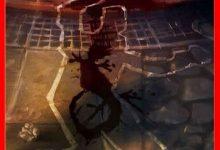 John Renmann - Gecko