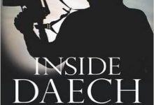 Kamal Redouani - Inside Daech