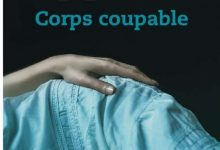 Photo de Laura Lippman – Corps coupable