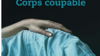 Laura Lippman - Corps coupable