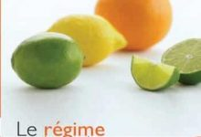 Photo de Le Régime Antioxydant