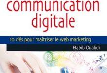 Photo de Les outils de la communication digitale