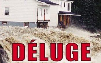 Photo de Louis-Marie Bouchard – Deluge