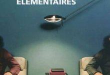 Photo de Michel Houellebecq – Les Particules Elémentaires
