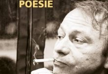 Photo de Michel Houellebecq – Poésie