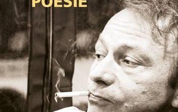Photo of Michel Houellebecq – Poésie