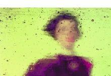 Photo de Milan Kundera – L'Identité