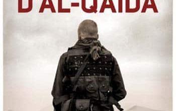 Morten Storm - Agent au coeur d'Al-Qaïda