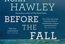 Photo de Noah Hawley – Before the Fall