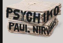 Paul Nirvanas - Psychiko