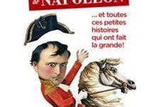 Photo de Phil Mason – Les Hémorroïdes de Napoléon