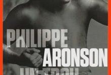 Philippe Aronson - Un trou dans le ciel