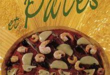 Photo de Pizzas et Pâtes