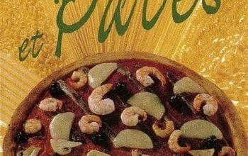 Photo of Pizzas et Pâtes