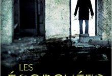 Robert Ellis - Les Écorchées