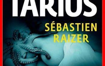 Sébastien Raizer - Sagittarius