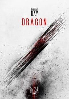 Thomas Day - Dragon