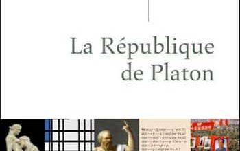 Photo of Alain Badiou – La République de Platon