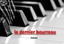 Françoise Seignol - Le Dernier Bourreau