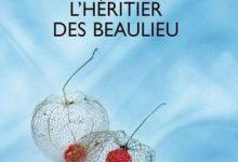 Photo de Françoise Bourdin – L'Héritier des Beaulieu