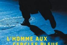 Photo de Fred Vargas – L'Homme Aux Cercles Bleus