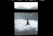 Fred Vargas - Sous les Vents de Neptune