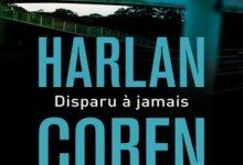Harlan Coben - Disparu à Jamais