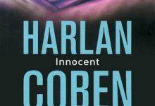 Photo de Harlan Coben – Innocent