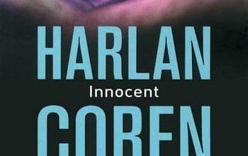 Harlan Coben - Innocent