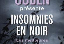 Photo de Harlan Coben – Insomnies en noir