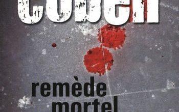 Harlan Coben - Remède mortel