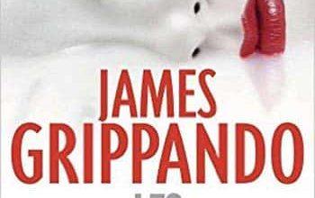 James Grippando - Les profondeurs