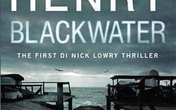 James Henry - Blackwater