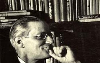 James Joyce - Ulysse