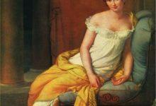 Photo de Jane Austen – La Nouvelle Emma